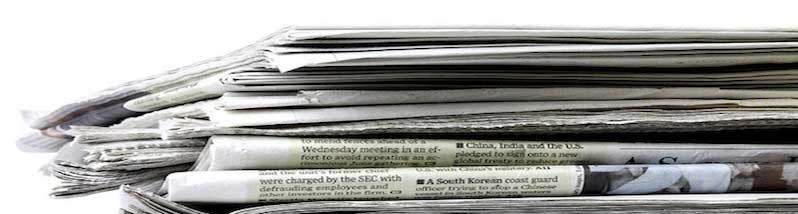 newspaper-stack1.jpg